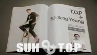 T.O.P - FUBU® Commercial _ 30