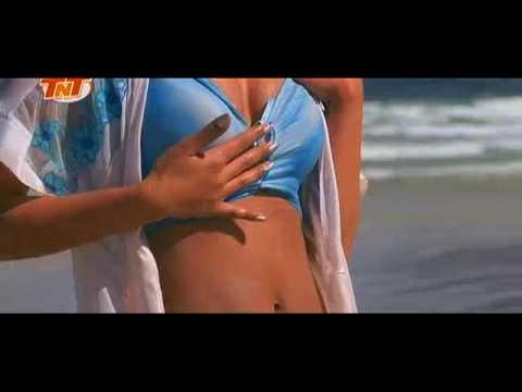 Download Aayega Maza Ab Barsaat Ka hot video, Arkestra