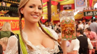 Oktoberfest 2015 | Aftermovie