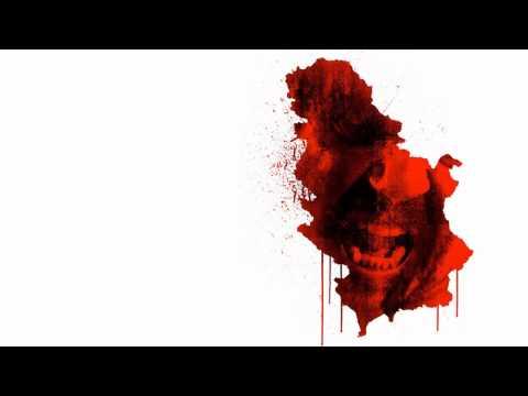 Sky Wikluh - Pazi Sta Radis (Serbian Film Soundtrack) [Full/Free Download/High Quality]