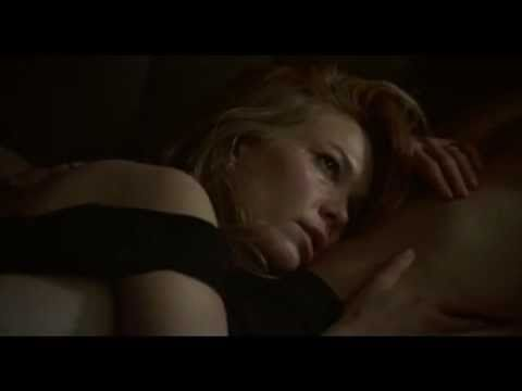 Unfaithful..diane Lane,sans Bruit (fiori)..sexy Montage video