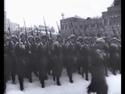 Сталин-это имя Штурмовое(Исторический)