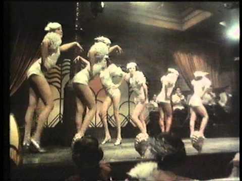 Movie Bugsy Malone Bugsy Malone 1976 Rank/thorn
