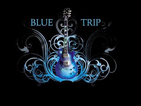 blue trip live@nassau breda