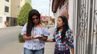 download lagu El Aborto Corto - Drama gratis