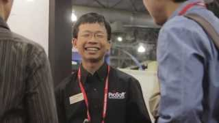 ProSoft Technology Products Overview