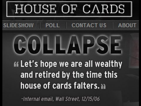 world-financial-collapse-coming-soon-the-final-warning-2013.html