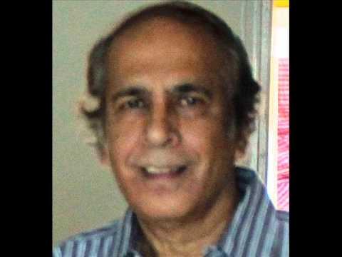 BADE ARMAANON SE RAKHA HAI BALAM sung by V S Gopalakrishnan