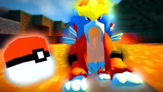 download lagu Minecraft Pixelmon Island - Entei Skateboarding? Lol What - gratis