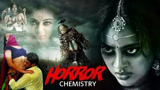 HORROR 2019 - New Released Full Hindi Dubbed Movie | Horror Movies In Hindi | Indian Horror Movie