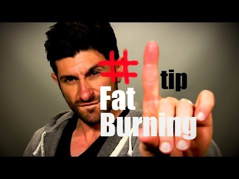 watch 1 Fat Burning Tip Burn Body Fat And Lose Weight Fast 2 Week Challenge video