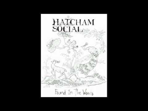 Hatcham Social - Treasure Island