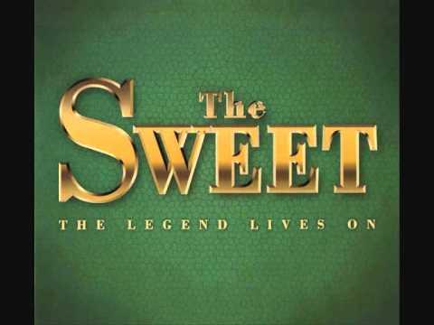 Sweet - It