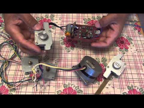 магнитный мотор генератор шкондина