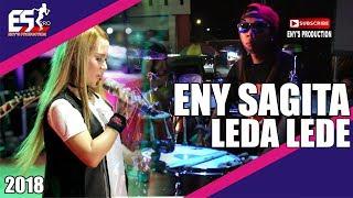 Eny Sagita - Leda Lede [OFFICIAL]