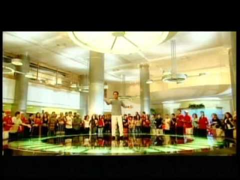 Rashed Al Majed - mashkalni [hq] video