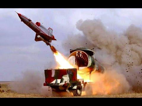 Водородный беспилотник РФ не виден для ПВО противника