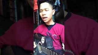 Download Lagu Cover bukti - ziyad moch irfan Gratis STAFABAND