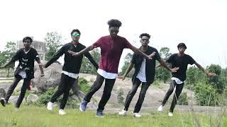 New nagpuri dance video 2017   Jio Jio