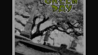 Watch Green Day The Judge