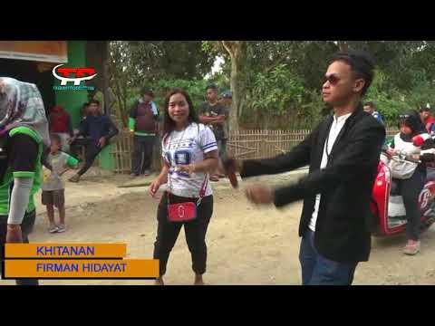 ( BATUR SEKLAMBU ) PUTRA NYAI SARITI Live In Sukamulya-sukadana-compreng-subang
