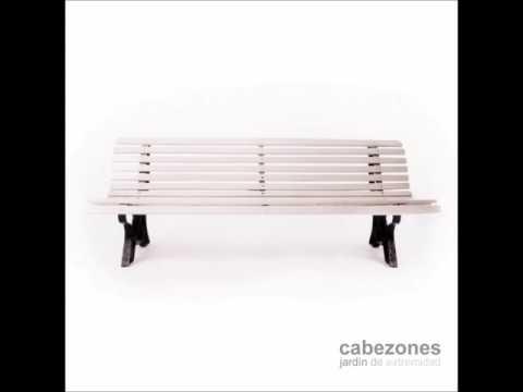 Cabezones - Inmovil