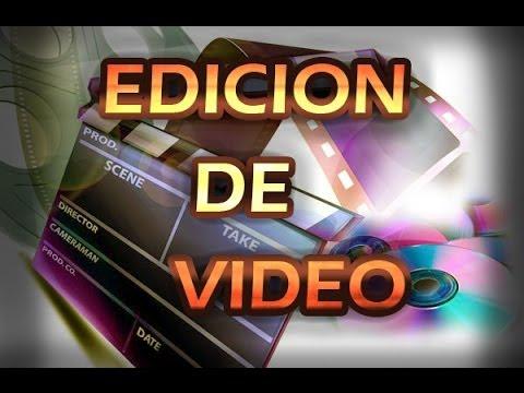 EL MEJOR PROGRAMA PARA EDITAR VIDEOS