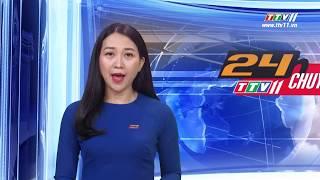 TayNinhTV | 24h CHUYỂN ĐỘNG 05 -7-2019 | Tin tức ngày hôm nay