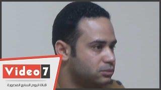 محمود بدر : تراجع دور تمرد توقف علي