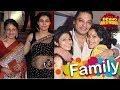 Actress Kajol Family Photos With Husband Daughter Nysa Son Yug Pics mp3
