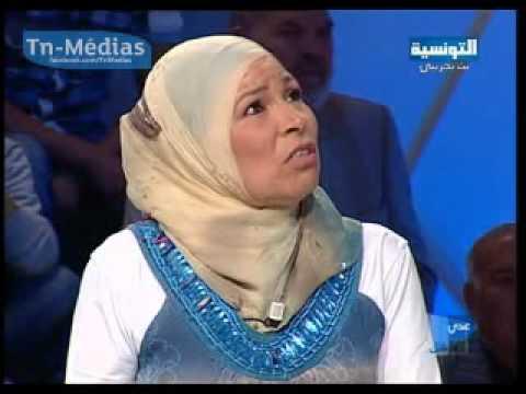 image vidéo عندي ما نقلك : 05-10-2012 - حالة 02