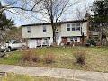 Home For Sale: 37 Dunham Loop,  Berlin, NJ 08009   CENTURY 21
