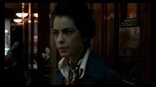 9MM - LA CONTRAOFENSIVA (Trailer)