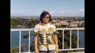 Story of Dr  Tony Vang