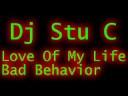 Dj Stu C Love Of