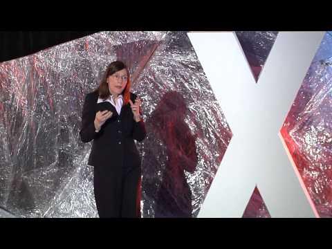 Learning how to learn | Barbara Oakley | TEDxOaklandUniversity