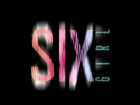 Six Girl 2 video
