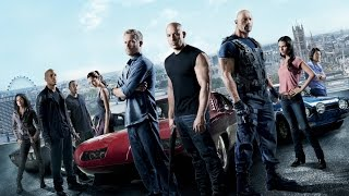 Download Lagu The Fast And The Furious - At My Best Gratis STAFABAND