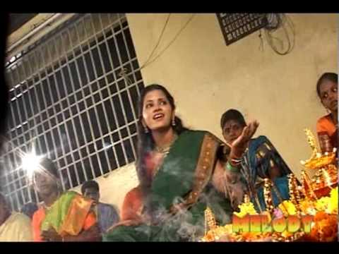 மங்களம் ஜெய மங்களம் - Mangalam Jaya Mangalam video