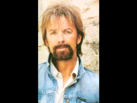Ronnie Dunn - Your Kind Of Love