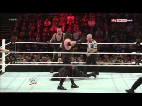 WWE Friday Night Smackdown 4/26/13 Full Show (HD) - Friday Night Smackdown