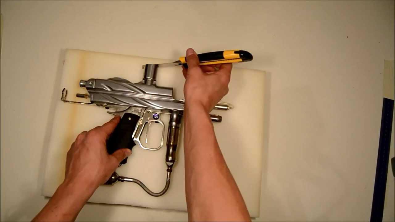 koffer bau tutorial 2 0 youtube. Black Bedroom Furniture Sets. Home Design Ideas