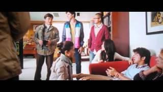 Chinese Zodiac Full Movie Part 2
