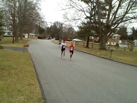 Maryland RRCA Ten Mile... _14