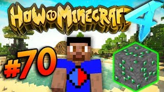 OVER $1,000,000 IN ONE EPISODE?! - HOW TO MINECRAFT S4 #70