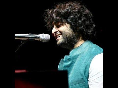 download lagu Simplicity At Its Best  Arijit Singh Live gratis