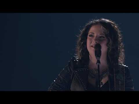 Download  Ashley McBryde - Girl Goin' Nowhere ACM Awards 2019 Performance Gratis, download lagu terbaru