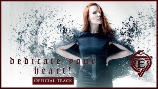 EPICA - Dedicate Your Heart! (audio)