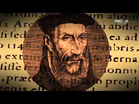 La prophetie des papes   Documentaire 2016