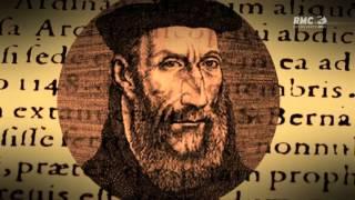 La prophetie des papes | Documentaire 2016